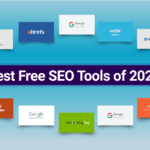 All-in-one-seo tools