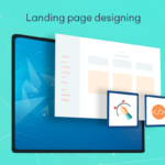 We-will-design-an-attractive-landing-page-for-your-website